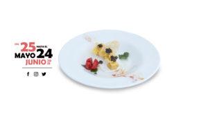 ruta-de-tapas_web_muerde-la-pizza-aguadulce-tapa_solidaria_almeria