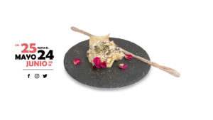 ruta-de-tapas_web_restaurante-caco-antiguo_tapa_solidaria_almeria