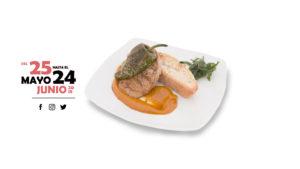 ruta-de-tapas_web_restaurante-la-encina_tapa_solidaria_almeria