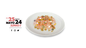 ruta-de-tapas_web_tony-garcia-espacio-gastronomico-tapa_solidaria_almeria