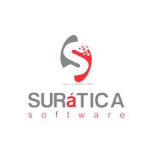 suraticasoftware-colabora-con_tapasolidariaalmeria