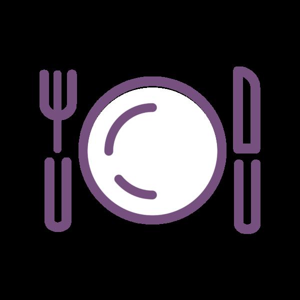 tapa0-una-ronda-tapasolidaria-almeria-icono