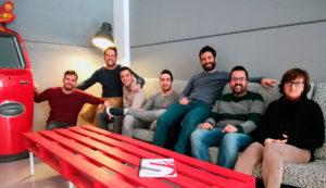 App-tapa-solidaria-almeria-suratica-software-almeria_los_cazadores+de+sonrisas