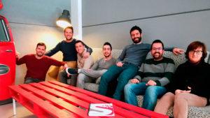 App-tapa-solidaria-almeria-suratica-software-almeria_los_cazadores+de+sonrisas-footer
