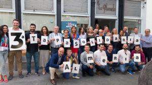comienza+la+iii+edicion+tapa+solidaria+almeria+los+cazadores+de+sonrisas