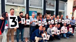 comienza+la+iii+edicion+tapa+solidaria+almeria+los+cazadores+de+sonrisas+footer