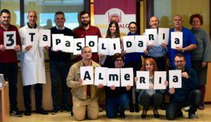 pan+hidalgo+tapa+solidaria+almeria+los+cazadores+de+sonrisas