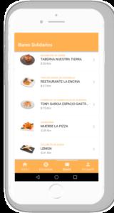 tapa_solidaria_almeria_app