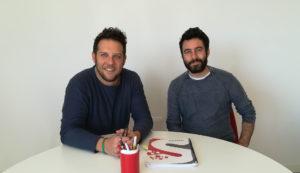 App-tapa-solidaria-almeria-suratica-software-almeria_los_cazadores+de+sonrisas-david-leiva