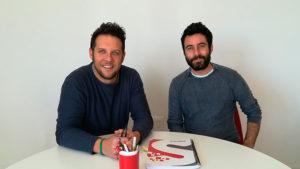 App-tapa-solidaria-almeria-suratica-software-almeria_los_cazadores+de+sonrisas-david-leiva+footer