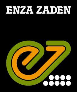Enza Zaden 2