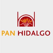 Pan Hidalgo