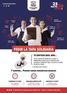 donde-tapear-en-almeria-el-belga-tapa-solidaria-almeria