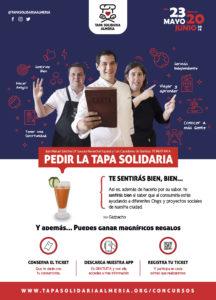 donde-tapear-en-almeria-el-palmito-tapa-solidaria-almeria