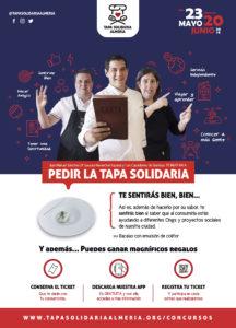 donde-tapear-en-almeria-joseba-a§orga-tapa-solidaria-almeria