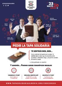 donde-tapear-en-almeria-la-vermuteria-tapa-solidaria-almeria