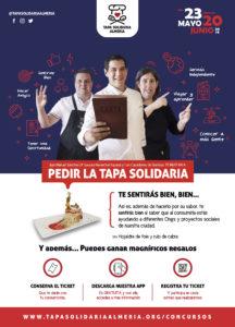 donde-tapear-en-almeria-miguel-del-rei-tapa-solidaria-almeria