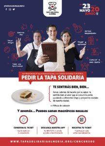 donde-tapear-en-almeria-nuestra-tierra-tapa-solidaria-almeria