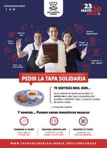 donde-tapear-en-almeria-taberna-pincho-tapa-solidaria-almeria