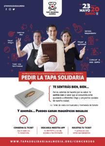 donde-tapear-en-almeria-tony-garcia-tapa-solidaria-almeria