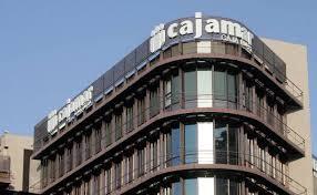 Cajamar-plaza-barcelona
