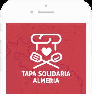 tapa_solidaria_almeria_app_footer