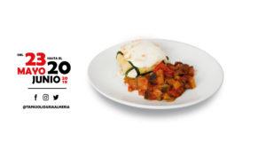 tapear-en-almeria-restaurante-blanca-brisa-tapa-solidaria-almeria