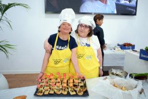 showcooking-cocina-aprovechamiento-almeria2019-web03