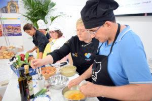 showcooking-cocina-aprovechamiento-almeria2019-web10