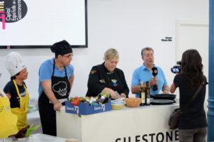 showcooking-cocina-aprovechamiento-almeria2019-web15