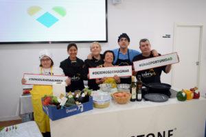 showcooking-cocina-aprovechamiento-almeria2019-web17