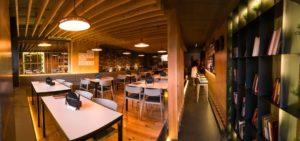 CAFE-DES-AMIS-LOCAL