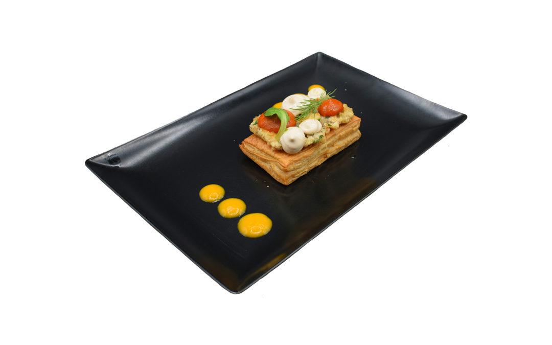 Restaurante Portocarrero la Cepa