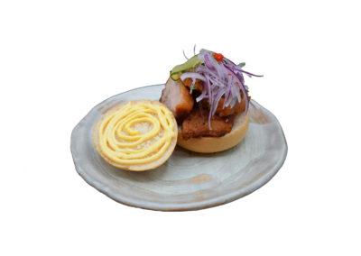 Restaurante Quipu