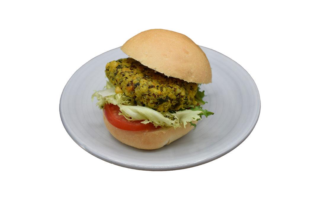 Sanare Cocina + Nutrición